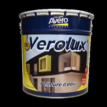 VEROLUX PLUS