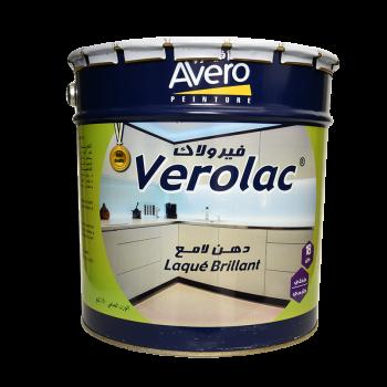 VEROLAC