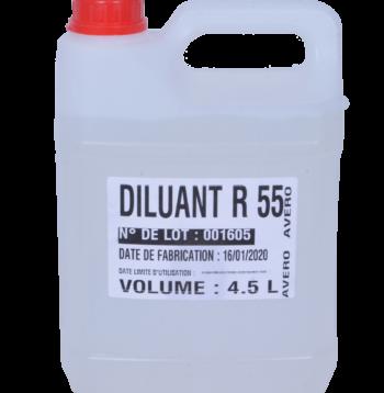 DILUANT R55