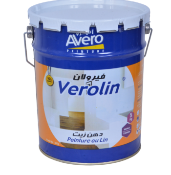 VEROLIN
